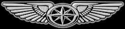 Znaczek Stars